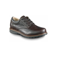 Buty Meindl Cambridge GTX