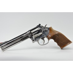 Rewolwer Smith&Wesson kal.357Mag.
