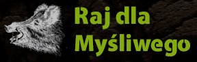 Raj dla myśliwego